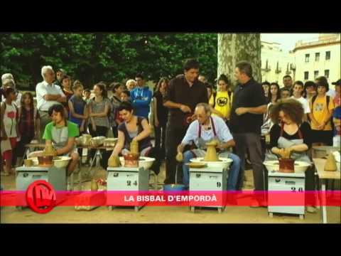 DIVENDRES - Divendres per Catalunya, 250 pobles i localitats