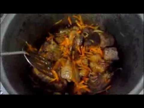 Кулинарные видео рецепты Video Cooking - YouTube