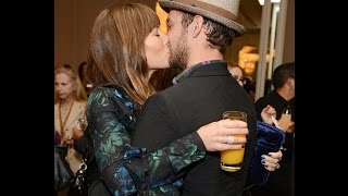 Justin Timberlake & Jessica Biel Pregnant  Due Date Revealed, hollywood 2014, interview