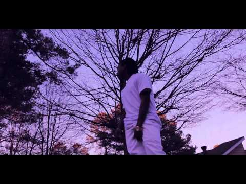 Raleigh Boy - Pound Cake (Music Video)