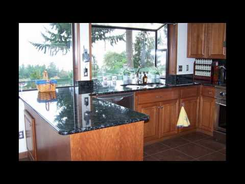 Kitchen Remodeling by Dasco Construction