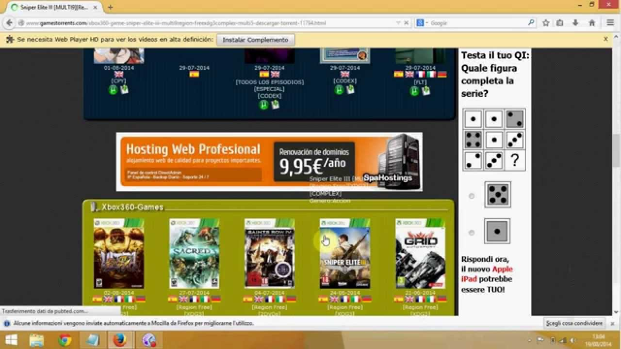Free Ps3 Games Download Torrent - clevelandcrack's diary