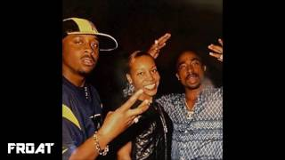 Download Richie Rich - Niggaz Done Changed (feat. Tupac) MP3 song and Music Video