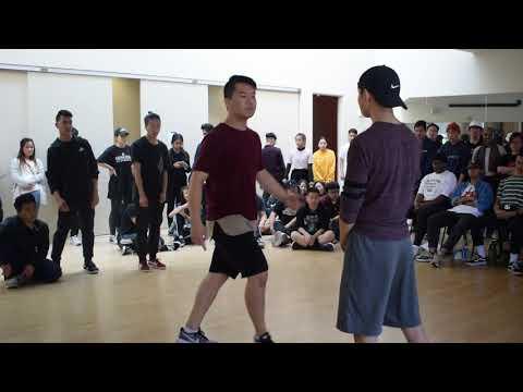 Double Penetration Round XIII   Top 8   Bang Bang vs IntensityKaynak: YouTube · Süre: 3 dakika47 saniye