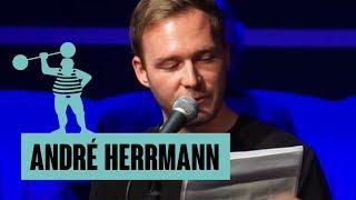 André Herrmann – PIUUCH!