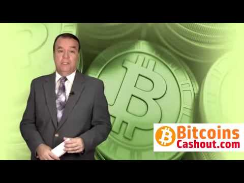 Bitcoin Cashout Price, Instant Bitcoins Price Payment Exchange