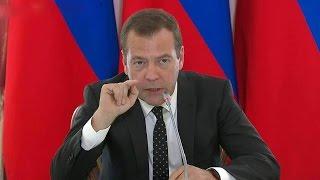 На форуме в Санкт‑Петербурге обсудили новую программу развития системы высшего образования.