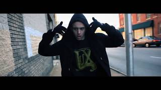 Logic - Young Sinatra III (Official Music Video)