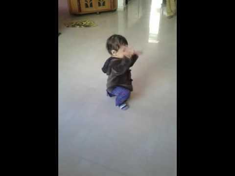 Dj Wale babu mera gana tu gana to baja songs dance