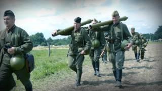 Военный Фестиваль