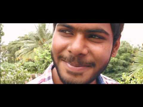Vengeance 2016-Tamil short film