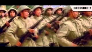 First Indochina War 1946 1954   Первая Индокитайская Война