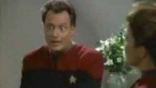 Star trek TNG | Voyager | DS9 Bloopers