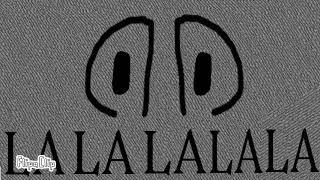 LA LA LA LA LA meme (Чит.Опис.)