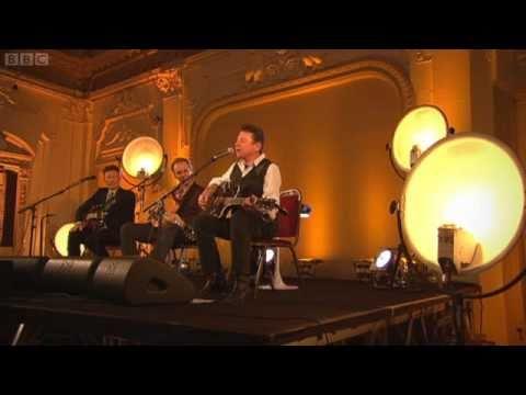 Billy the Kid - Joe Ely, John Hiatt and Lyle Lovett