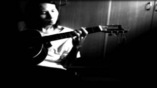 Không Yêu Thì Thôi guitar solo by Bo Nguyễn