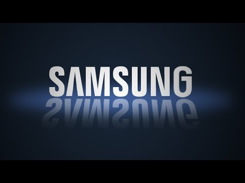 Samsung External Dvd Writer/Reader How To Use , Set Up Guide Manual Mac