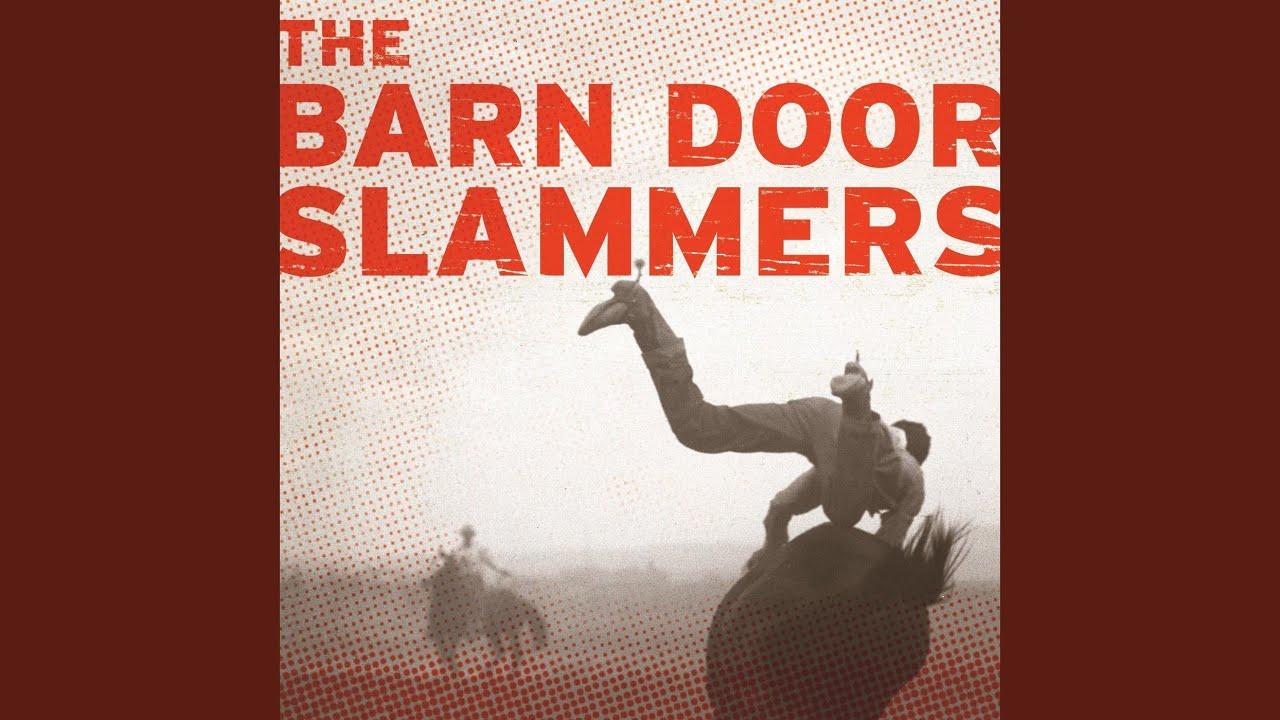 Barn Door Slammers Gallery Doors Design Modern