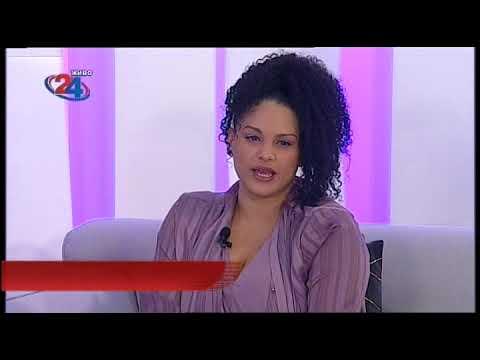 """Македонија денес- """"Te extrano amor"""" - нова песна и видео на Јасмина Лопез и Беле Беле"""
