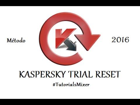 KASPERSKY RESET V5.0.0.112 TÉLÉCHARGER TRIAL