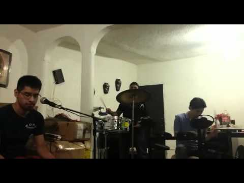 Zona musical-