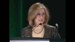 2011 OCEPP Conference: Engineering Education and Global Mobility