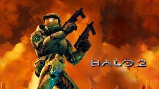 Directo Halo 2 Español PC