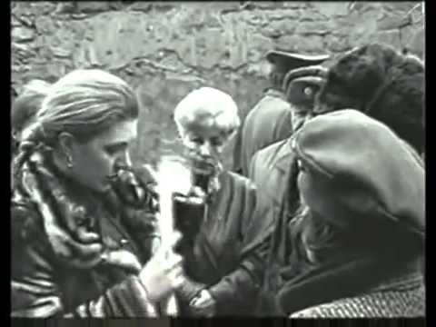 Sumqayıt 1988 - 1/2 (Dokumentarfilm / Deutsch)