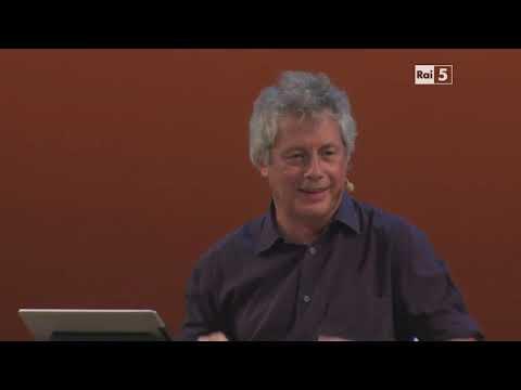 Mantova Lectures - Alessandro Magno Sulla narrazione