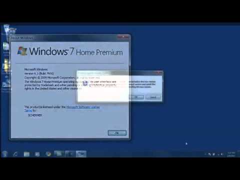 Datacard GoGreen Firmware Upgrade