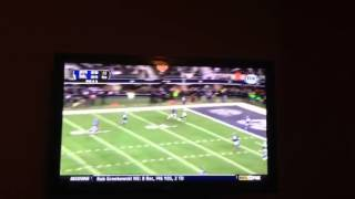 dez bryant s near miracle td