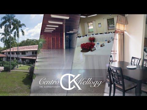 ZAMORANO - Centro W.K. Kellogg