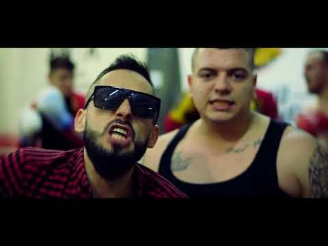 MaxxGrav  feat Estradda   clip Oficial