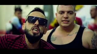 Maxx-Grav ( feat. Estradda ) ( Videoclip Oficial )