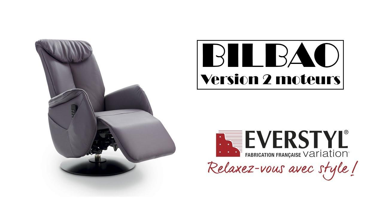 Bilbao Version 2 Moteurs Youtube