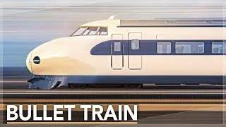 why-this-train-is-the-envy-of-the-world-the-shinkansen-story