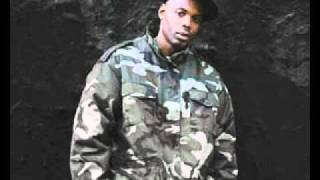 Cormega - The Come Up [instrumental]