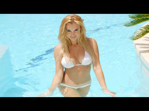 The 10 MOST SINGLE STATES In AMERICA