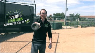 Smooth Competition by BRISK MATE - Ep. 22 - Home Run Contest