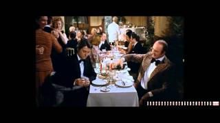 Un linceul n'a pas de poches (1974) - Extrait 2