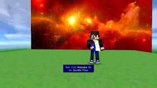 Collabultraman Rohid game mulai berubah menjadi Ultraman proses pembuatan animasi part5
