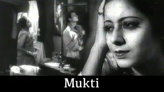 Mukti, 1937, Hindi film