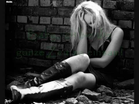 Darren Hayes  I´m lost without you mit Lyrics + dt Übersetzung