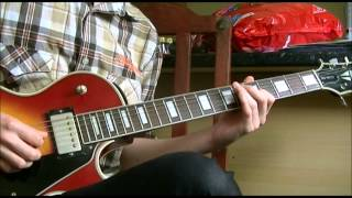 mr-big-just-take-my-heart-intro-guitar-lesson-part-1