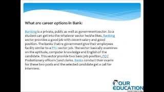 Top bank Coaching in Alapuzzha