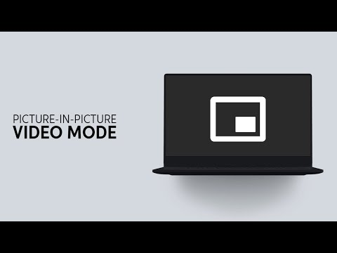 How To Watch Videos in Picture-in-Picture Mode on Chrome
