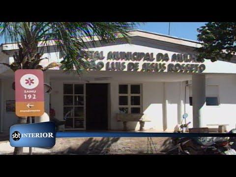Decisão da justiça garante atendimento no Hospital da Mulher em Araçatuba