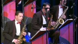 Hab'n Sie nicht 'ne Braut für mich? - Orchester Franz'L. (live)