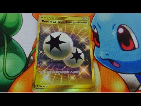 The hunt for the DCE Secret Rare continues!