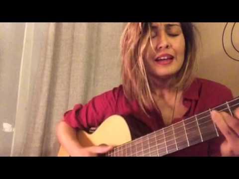 No regrets / Ximena Abarca
